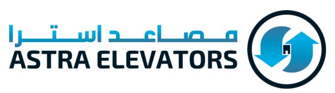 Astra Elevators