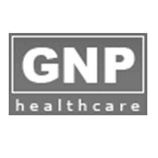 GNP Healthcare