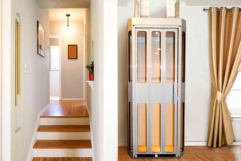 (العربية) قبل شراء منزل يتوفر على مصعد كهربائي.. كن على دراية بهذه الأمور