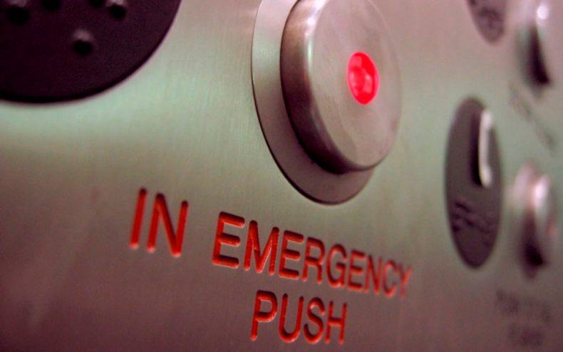 نصائحٌ مهمة لضمان السلامة في المصاعد الكهربائية